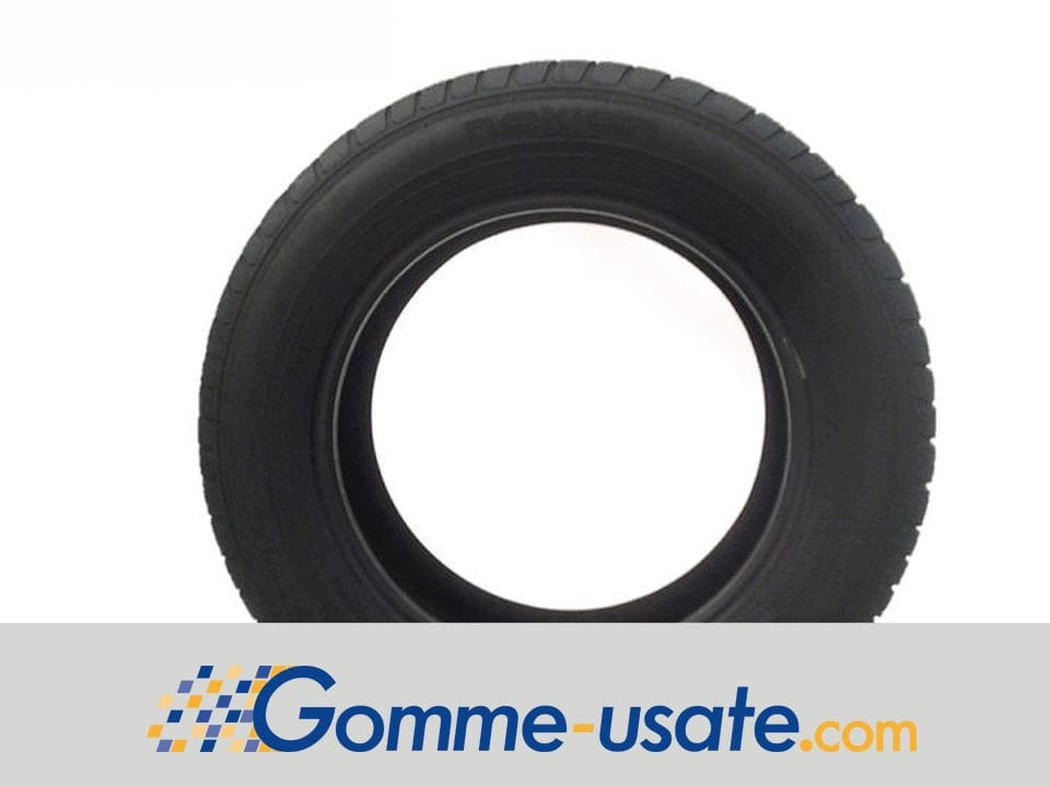 Thumb Nokian Gomme Usate Nokian 215/60 R16 99H WR G2 XL M+S (75%) pneumatici usati Invernale_1