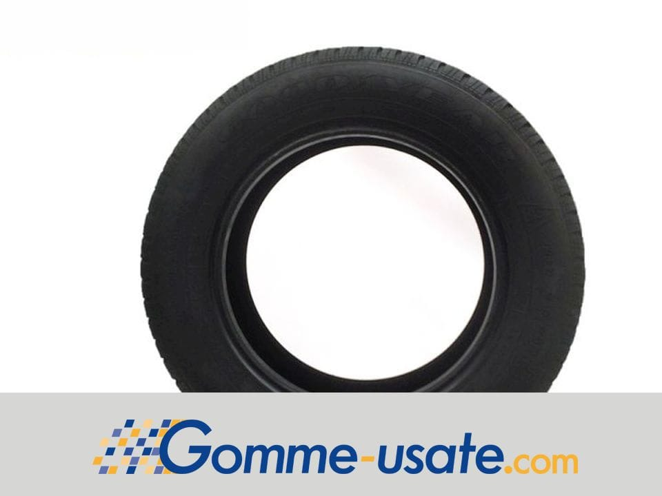 Thumb Goodyear Gomme Usate Goodyear 215/65 R16 98H UltraGrip Performance M+S (60%) pneumatici usati Invernale_1