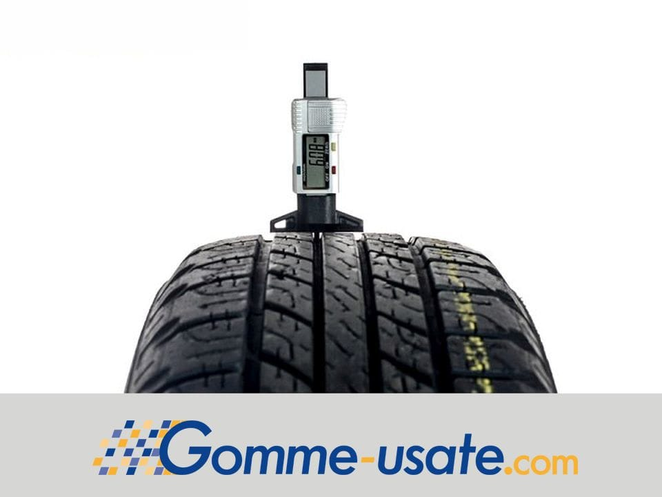 Thumb Goodyear Gomme Usate Goodyear 215/65 R16 98H Wrangler HP M+S (65%) pneumatici usati All Season 0
