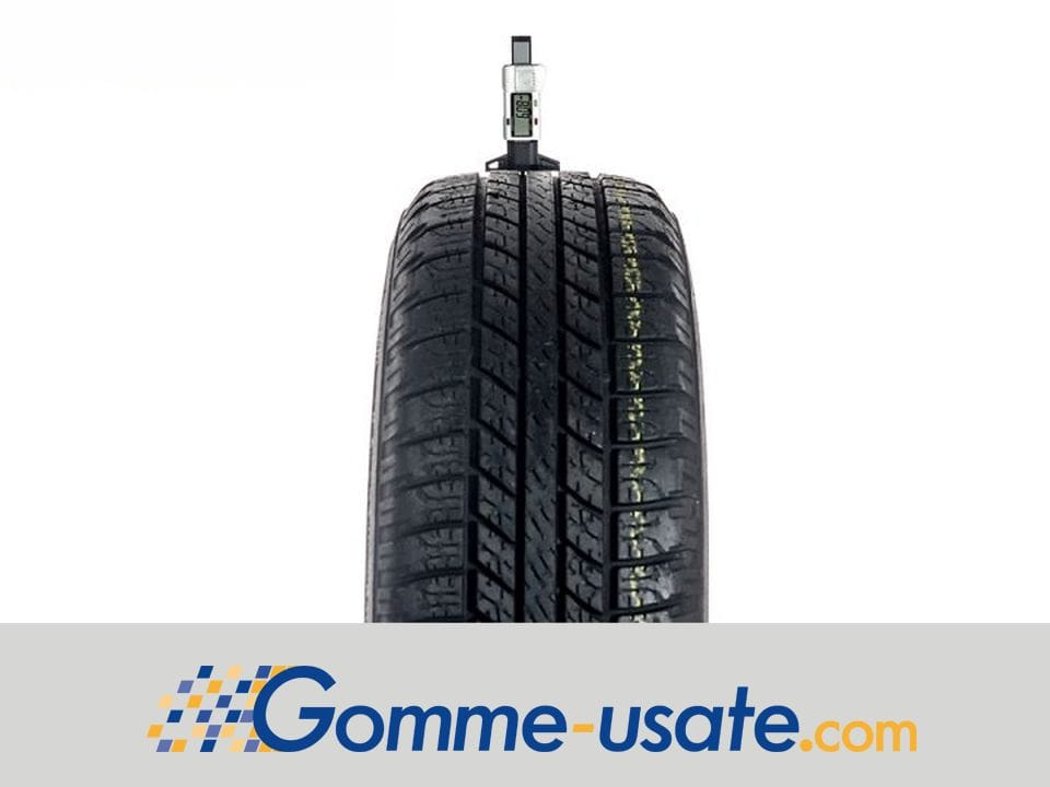 Thumb Goodyear Gomme Usate Goodyear 215/65 R16 98H Wrangler HP M+S (65%) pneumatici usati All Season_2