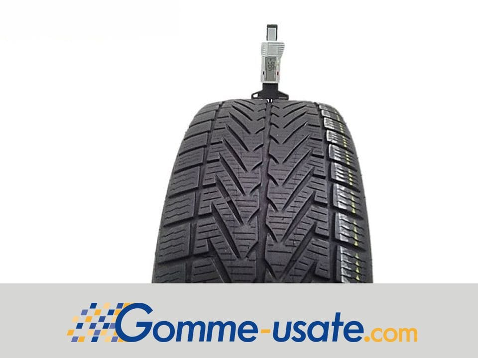 Thumb Vredestein Gomme Usate Vredestein 225/45 R17 94H Wintrac Xtreme XL M+S (60%) pneumatici usati Invernale 0