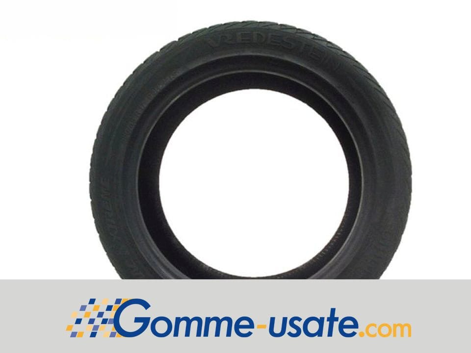 Thumb Vredestein Gomme Usate Vredestein 225/45 R17 94H Wintrac Xtreme XL M+S (60%) pneumatici usati Invernale_1