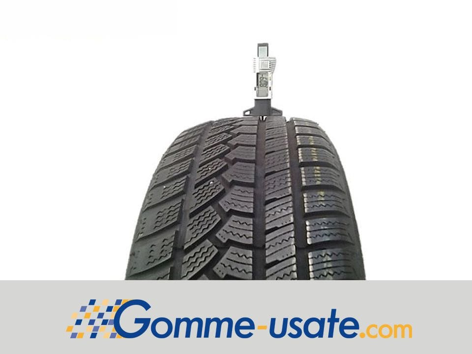 Gomme Usate Hifly 225/45 R17 94H Win-turi 212 XL M+S (95%) pneumatici usati Invernale