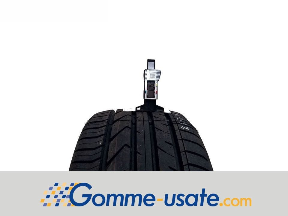 Gomme Usate Nordexx 225/45 R18 95W NS 9000 (100%) pneumatici usati Estivo