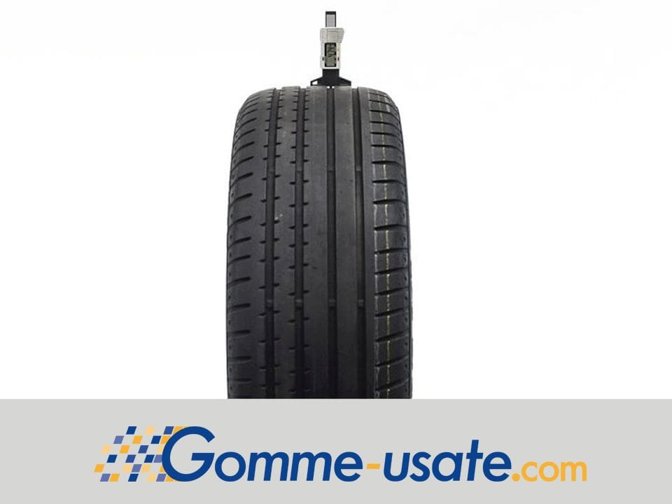 Thumb Continental Gomme Usate Continental 225/50 R17 94Y Sport Contact 2 (55%) pneumatici usati Estivo_2