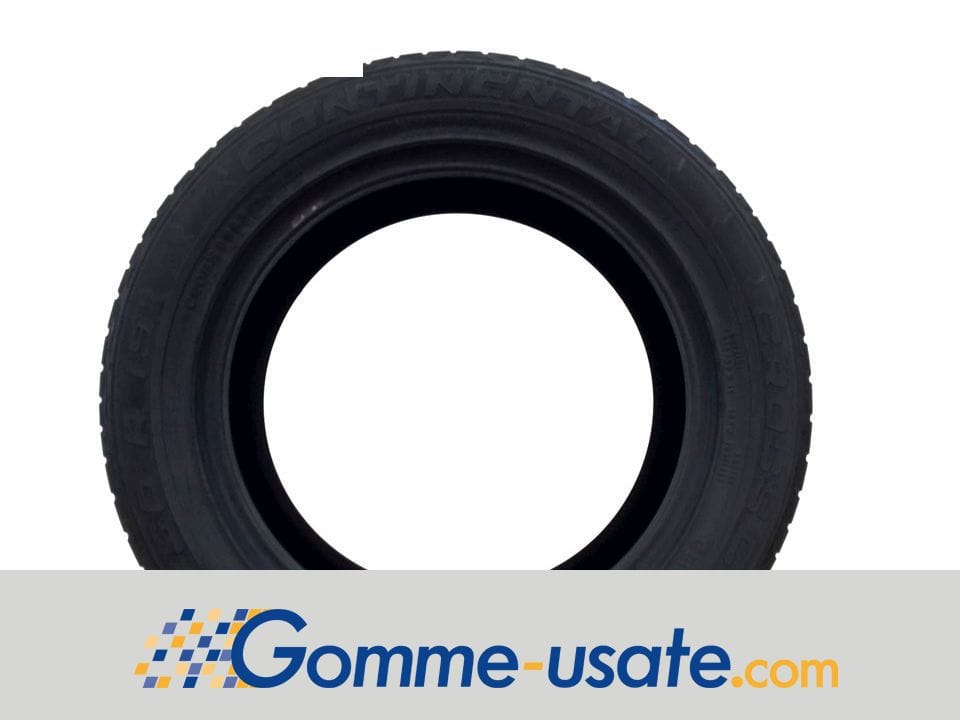 Thumb Continental Gomme Usate Continental 255/50 R19 103W ContiCrossContact UHP (60%) pneumatici usati Estivo_1