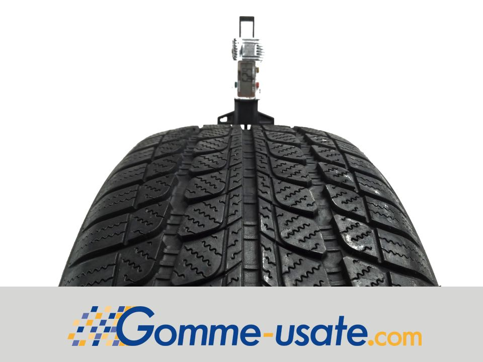 Gomme Usate Sunny 225/55 R16 99H Snowmaster Sn3830 RPB XL M+S (75%) pneumatici usati Invernale
