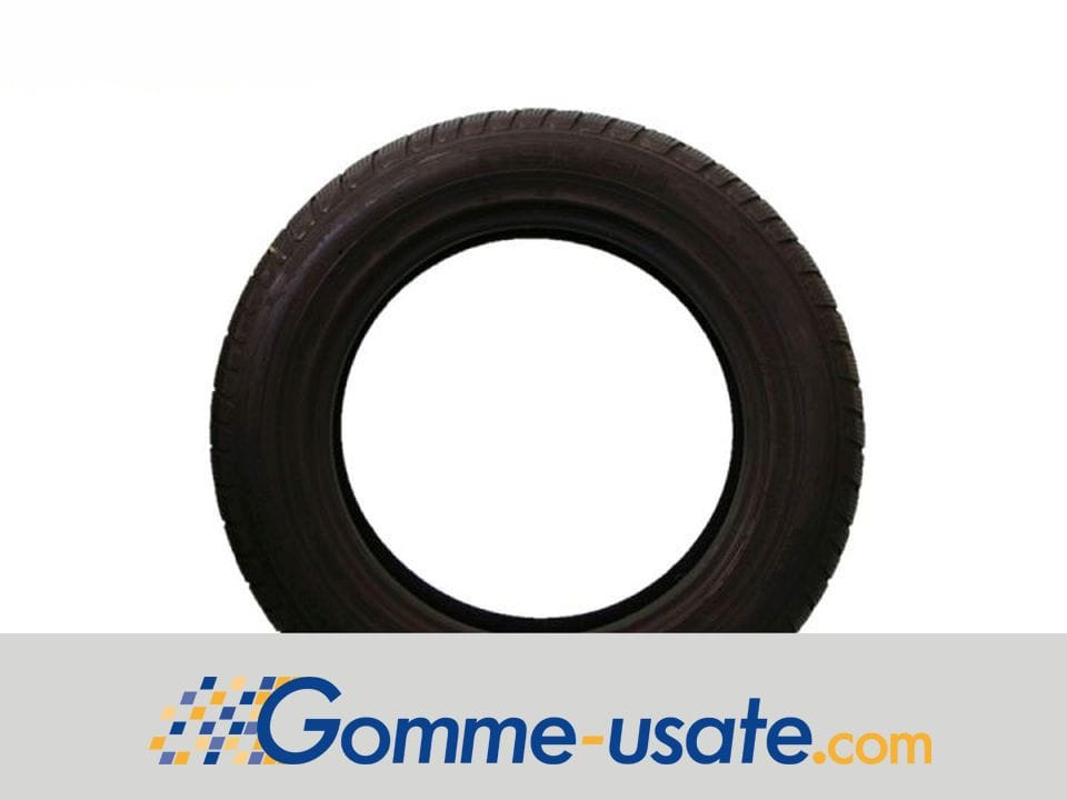 Thumb Nokian Gomme Usate Nokian 225/55 R16 99H WR G2 XL M+S (55%) pneumatici usati Invernale_1
