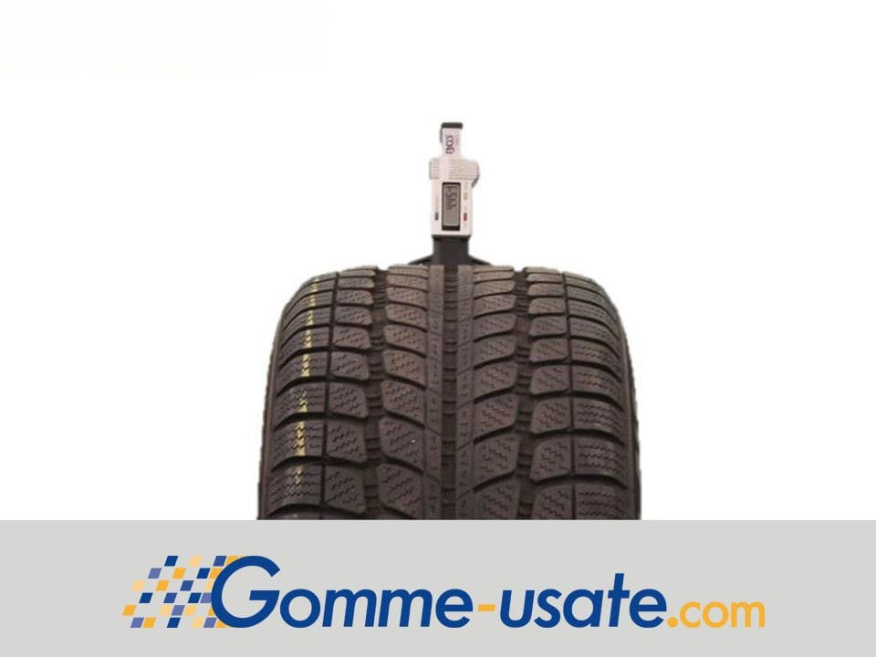 Thumb Wanli Gomme Usate Wanli 225/55 R16 99H Snow Grip XL M+S (60%) pneumatici usati Invernale 0