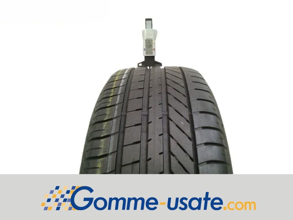Thumb Goodyear Gomme Usate Goodyear 225/55 R17 97Y Excellence Runflat (55%) pneumatici usati Estivo 0