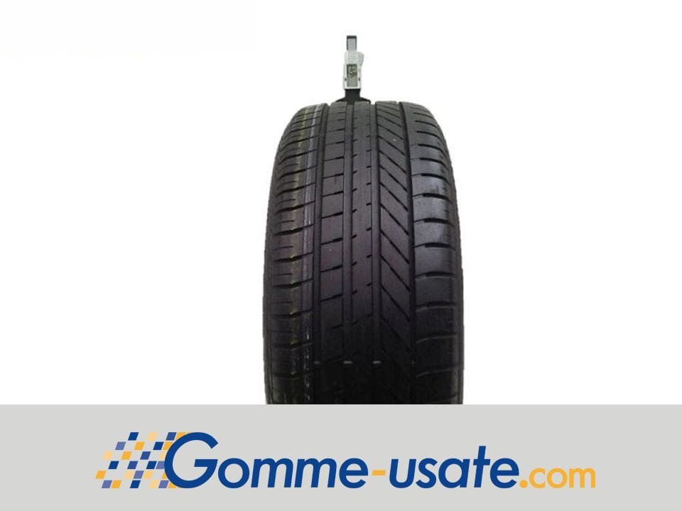 Thumb Goodyear Gomme Usate Goodyear 225/55 R17 97Y Excellence Runflat (55%) pneumatici usati Estivo_2