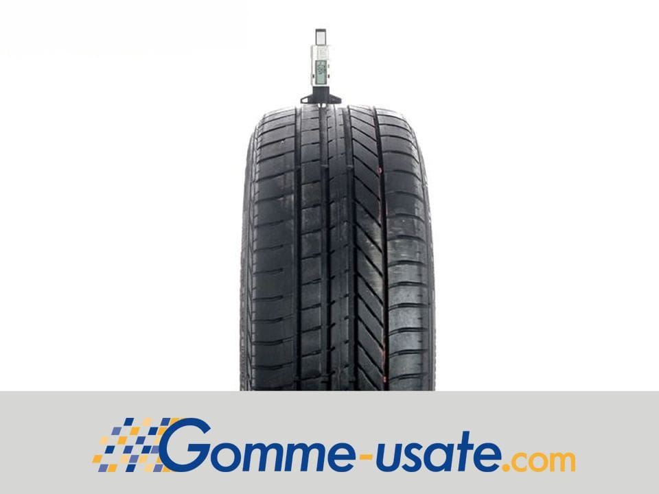 Thumb Goodyear Gomme Usate Goodyear 225/55 R17 97Y Excellence Runflat (60%) pneumatici usati Estivo_2