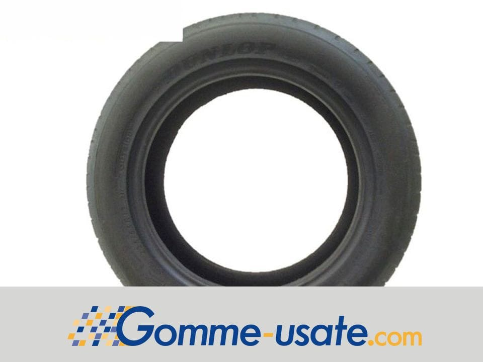 Thumb Dunlop Gomme Usate Dunlop 225/55 R17 97Y Sport Maxx RT (60%) pneumatici usati Estivo_1