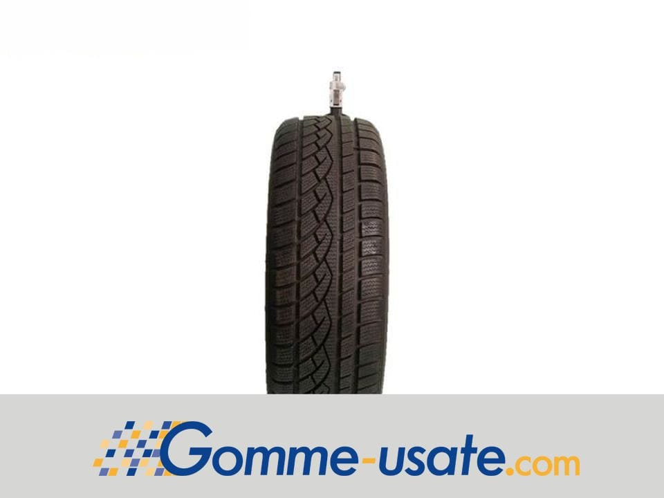 Thumb Marshal Gomme Usate Marshal 225/60 R16 98H I Zen KW 15 M+S (75%) pneumatici usati Invernale_2