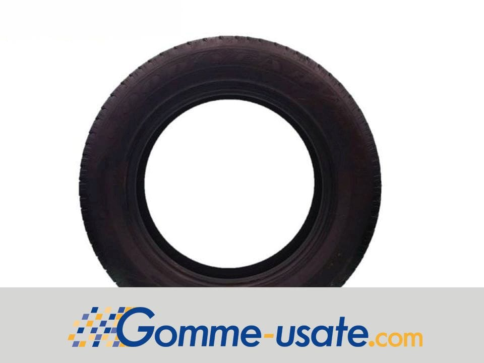Thumb Goodyear Gomme Usate Goodyear 225/65 R17 102H Wrangler HP (60%) pneumatici usati Estivo_1