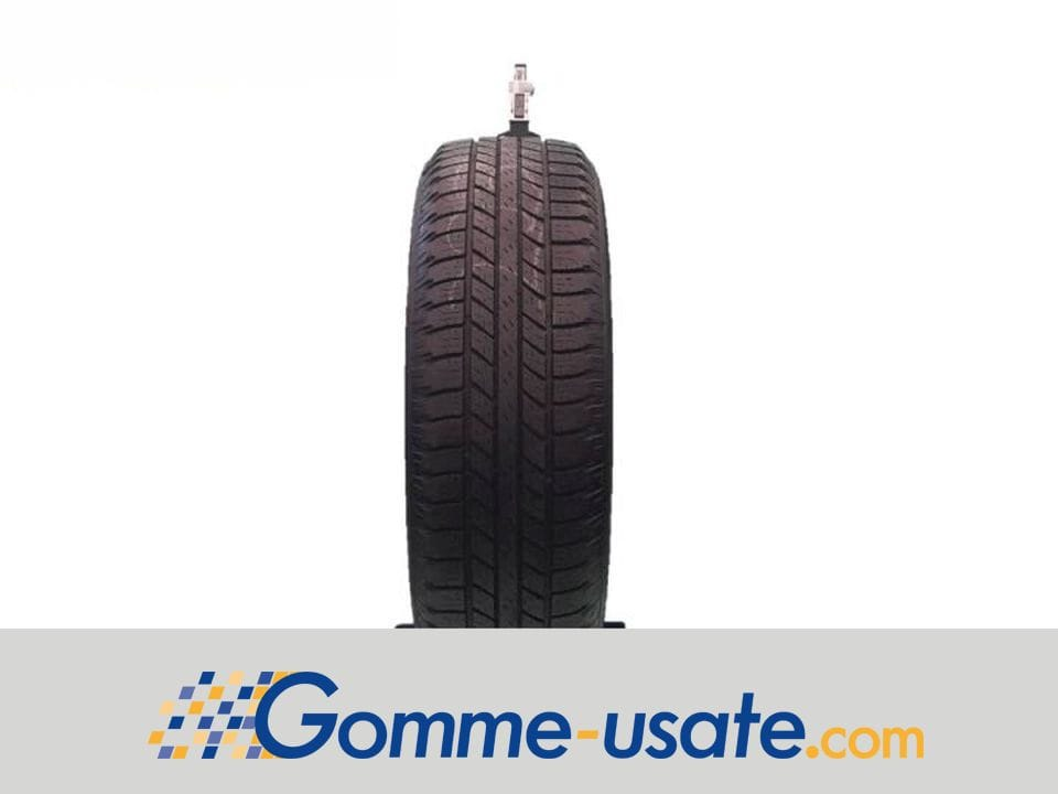 Thumb Goodyear Gomme Usate Goodyear 225/65 R17 102H Wrangler HP (60%) pneumatici usati Estivo_2