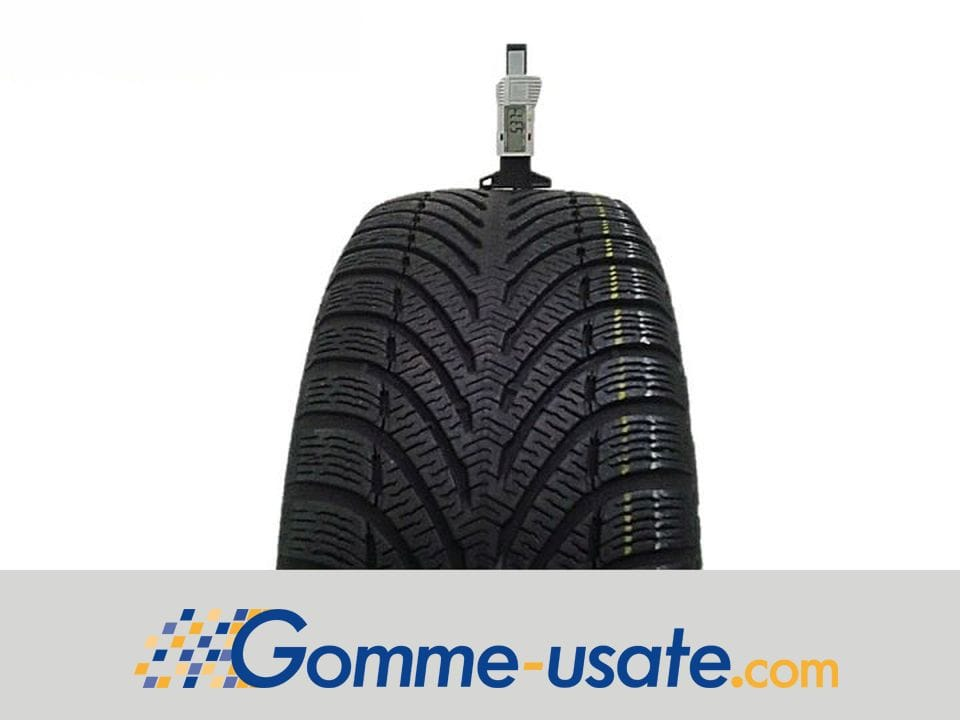 Thumb BFGoodrich Gomme Usate BFGoodrich 235/45 R17 94H G-Force Winter M+S (60%) pneumatici usati Invernale 0