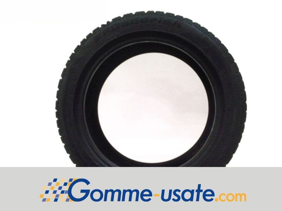 Thumb BFGoodrich Gomme Usate BFGoodrich 235/45 R17 94H G-Force Winter M+S (60%) pneumatici usati Invernale_1