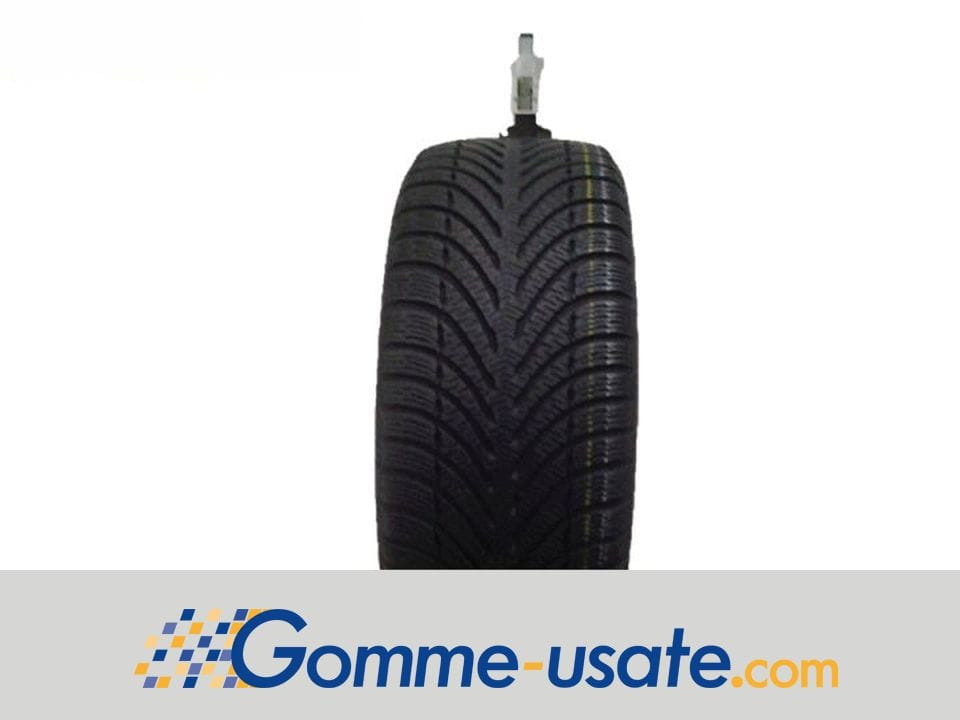 Thumb BFGoodrich Gomme Usate BFGoodrich 235/45 R17 94H G-Force Winter M+S (60%) pneumatici usati Invernale_2