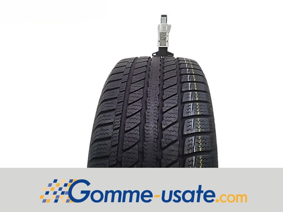 Thumb GT Radial Gomme Usate GT Radial 235/45 R17 97H Champiro WT-AX XL M+S (75%) pneumatici usati Invernale 0
