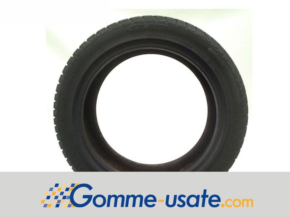 Thumb GT Radial Gomme Usate GT Radial 235/45 R17 97H Champiro WT-AX XL M+S (75%) pneumatici usati Invernale_1