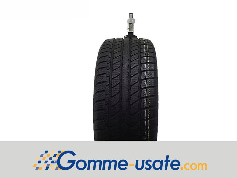 Thumb GT Radial Gomme Usate GT Radial 235/45 R17 97H Champiro WT-AX XL M+S (75%) pneumatici usati Invernale_2