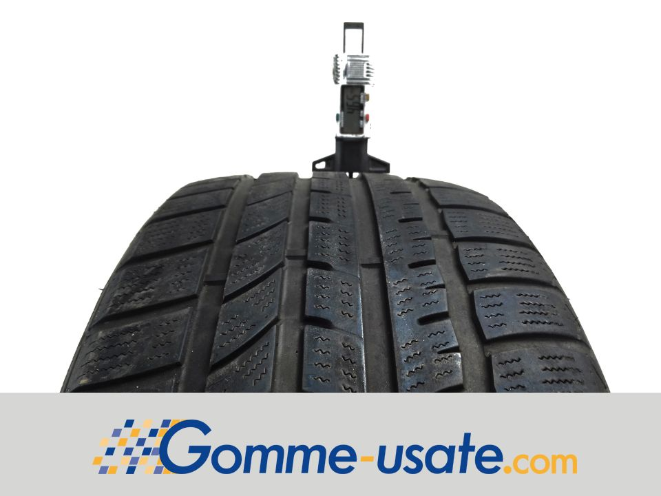 Gomme Usate Momo 235/45 R18 98V NorthPole W-2 RPB XL M+S (55%) pneumatici usati Invernale
