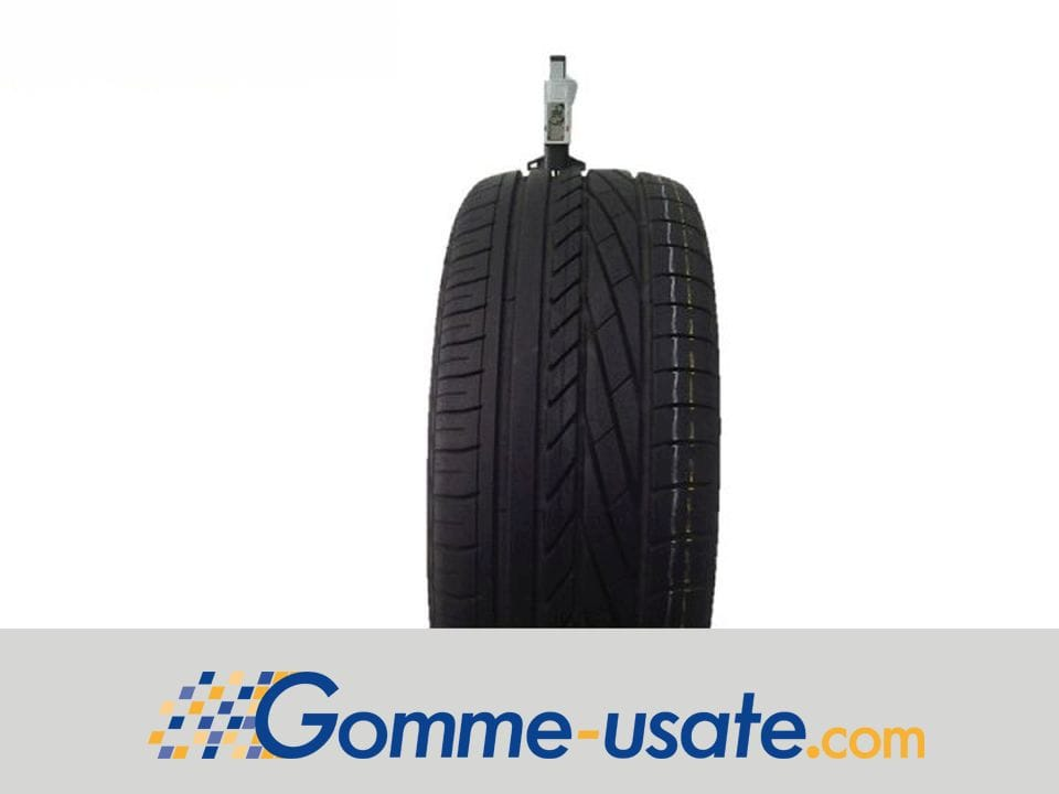 Thumb Goodyear Gomme Usate Goodyear 235/45 ZR17 94Y Excellence (80%) pneumatici usati Estivo_2