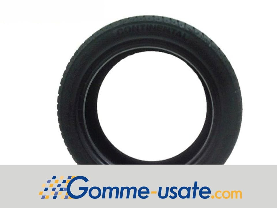 Thumb Continental Gomme Usate Continental 235/45 ZR18 98W Sport Contact 2 XL (80%) pneumatici usati Estivo_1