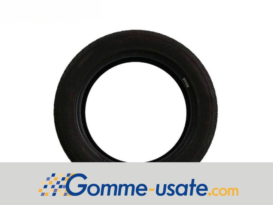 Thumb Continental Gomme Usate Continental 235/50 R18 97V ContiCrossContact UHP (55%) pneumatici usati Estivo_1