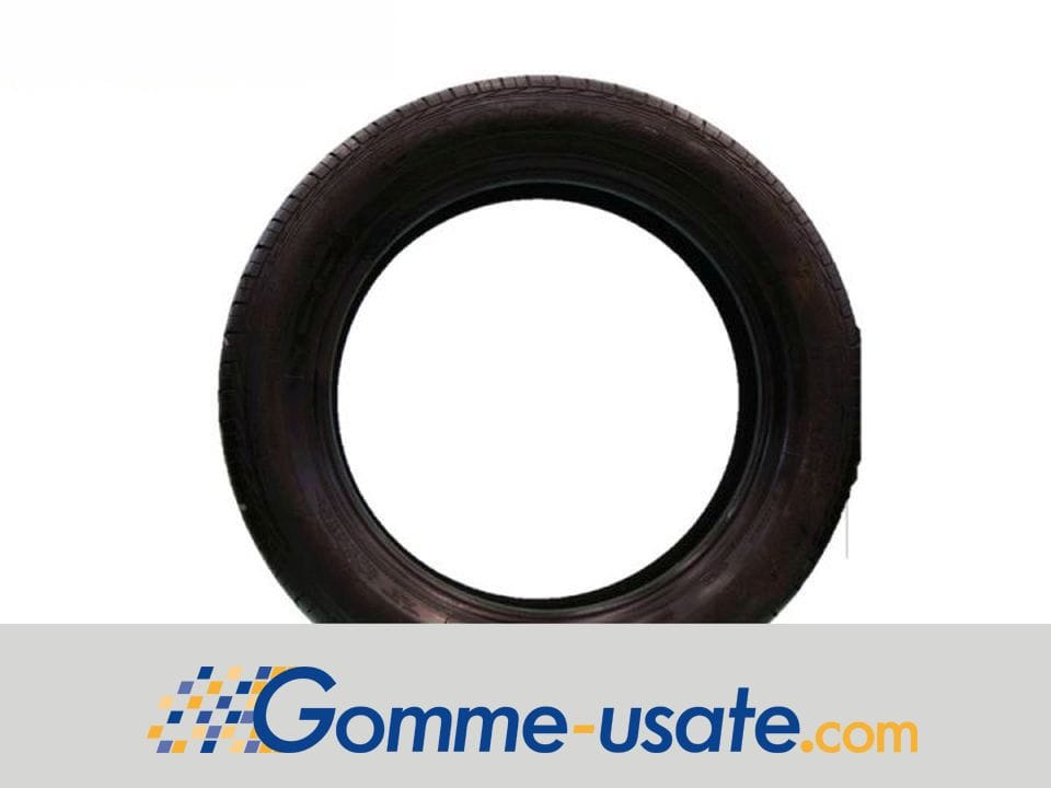 Thumb Goodyear Gomme Usate Goodyear 235/55 R19 101W Excellence (75%) pneumatici usati Estivo_1