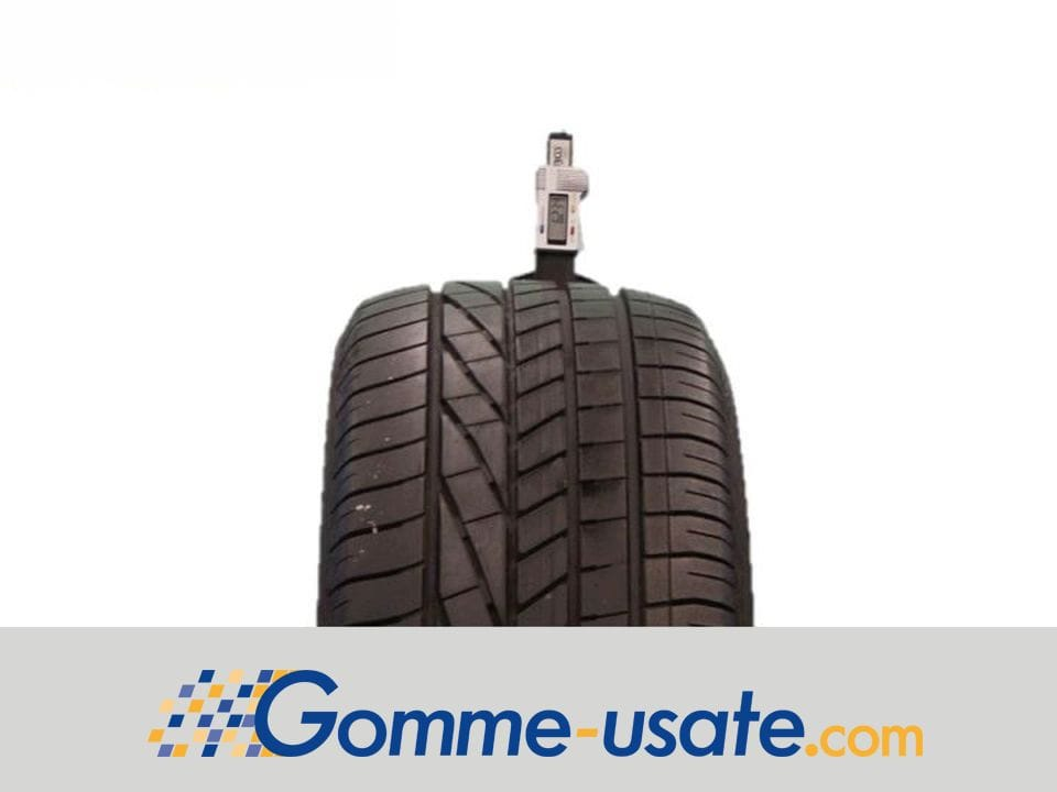 Thumb Goodyear Gomme Usate Goodyear 235/55 R19 101W Excellence (75%) pneumatici usati Estivo 0
