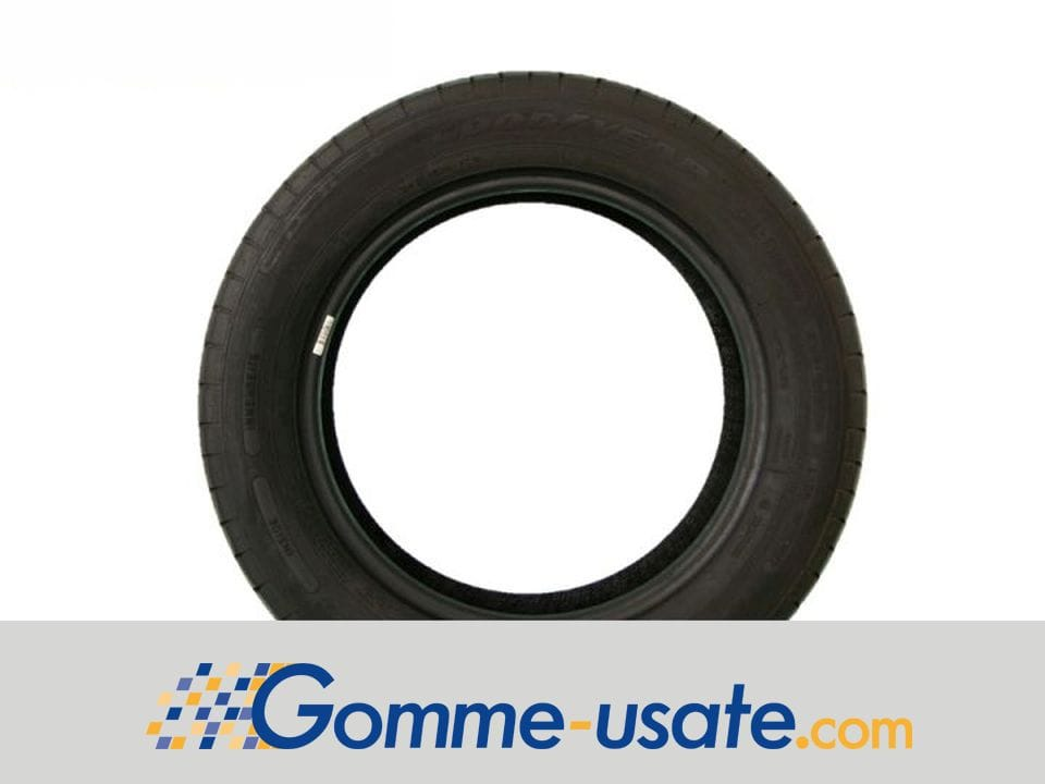 Thumb Goodyear Gomme Usate Goodyear 235/55 R17 99V Excellence (60%) pneumatici usati Estivo_1