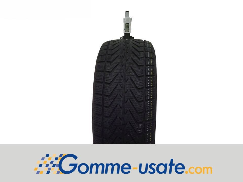 Thumb Vredestein Gomme Usate Vredestein 235/60 R16 100H Wintrac Xtreme M+S (60%) pneumatici usati Invernale_2