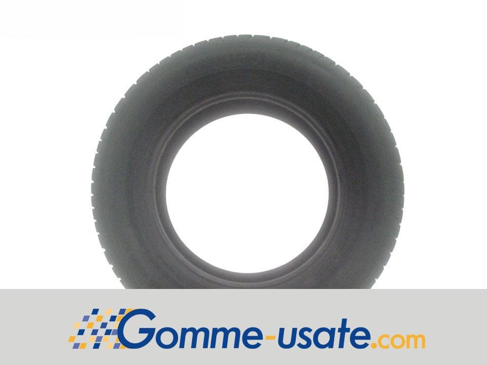 Thumb Nokian Gomme Usate Nokian 235/60 R16 104H WR G2 XL M+S (50%) pneumatici usati Invernale_1