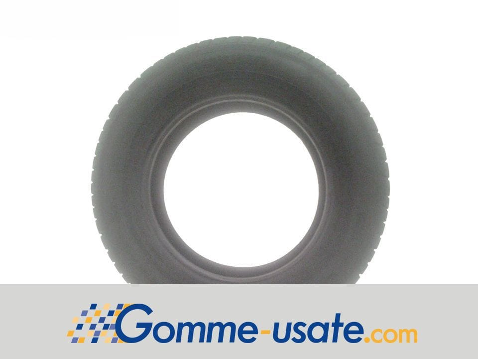 Thumb Nokian Gomme Usate Nokian 235/60 R16 104H WR G2 XL M+S (60%) pneumatici usati Invernale_1