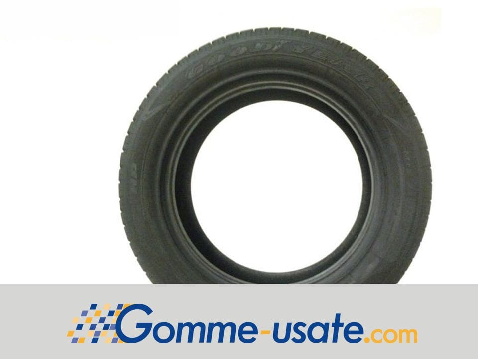 Thumb Goodyear Gomme Usate Goodyear 235/60 R18 103V Wrangler HP M+S (85%) pneumatici usati All Season_1