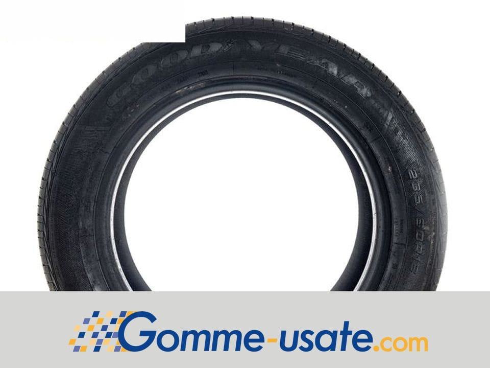 Thumb Goodyear Gomme Usate Goodyear 235/60 R18 103W Excellence (60%) pneumatici usati Estivo_1