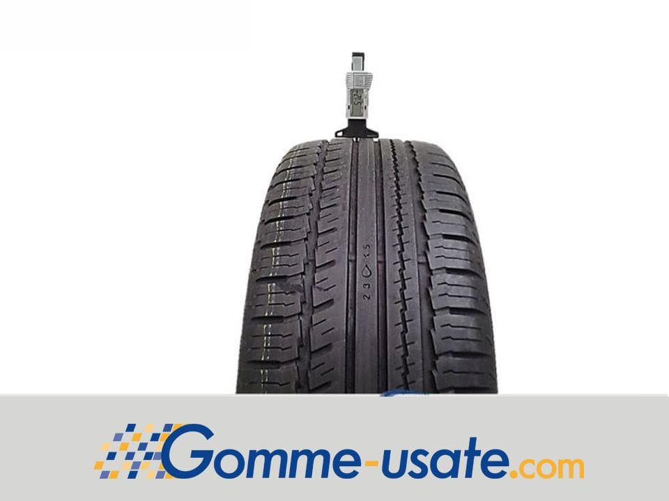 Thumb Nokian Gomme Usate Nokian 235/65 R17 108H HT Sport Utility XL (60%) pneumatici usati Estivo 0