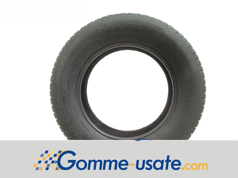 Thumb Nokian Gomme Usate Nokian 235/65 R17 108H HT Sport Utility XL (60%) pneumatici usati Estivo_1