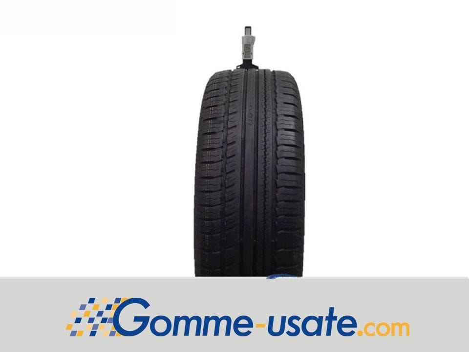 Thumb Nokian Gomme Usate Nokian 235/65 R17 108H HT Sport Utility XL (60%) pneumatici usati Estivo_2