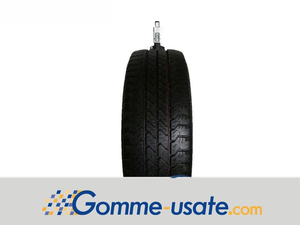 Thumb Goodyear Gomme Usate Goodyear 235/70 R16 106T Wrangler S4 (80%) pneumatici usati Estivo_2