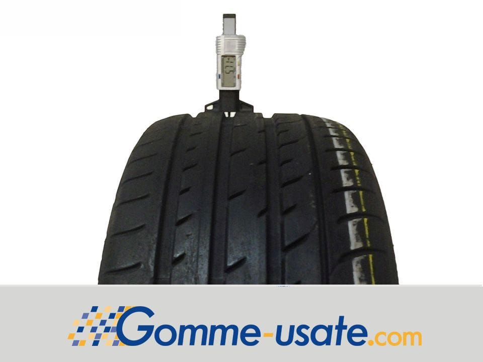 Thumb Toyo Gomme Usate Toyo 245/40 ZR18 97Y Proxes T1 Sport XL (65%) pneumatici usati Estivo 0