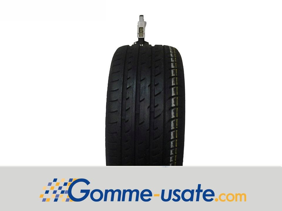 Thumb Toyo Gomme Usate Toyo 245/40 ZR18 97Y Proxes T1 Sport XL (65%) pneumatici usati Estivo_2