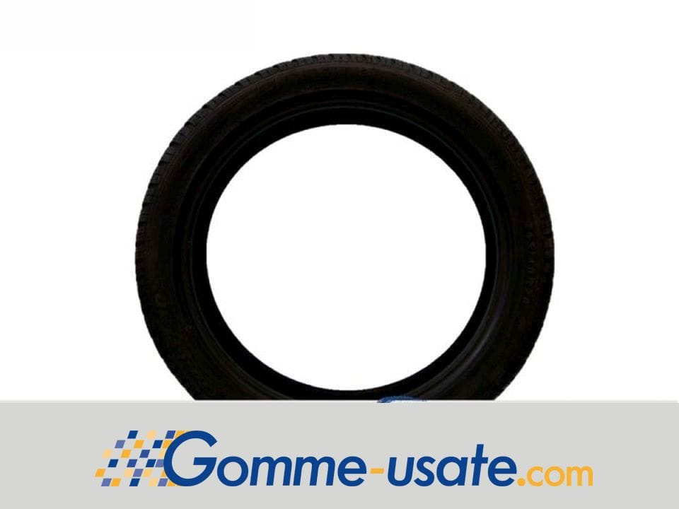 Thumb Dunlop Gomme Usate Dunlop 265/40 R20 104V Sp Winter Sport 3D XL M+S (60%) pneumatici usati Invernale_1