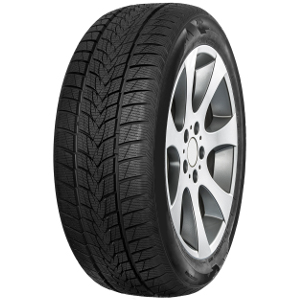 Gomme Nuove Imperial 215/55 R16 97H SnowDragon UHP XL M+S pneumatici nuovi Invernale