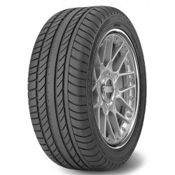 Gomme Nuove Continental 275/40 R20 106Y 4X4 SP. CONT N0 XL (100%) pneumatici nuovi Estivo