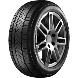 Gomme Nuove Fortuna 225/55 R16 99H WINTER UHP XL M+S pneumatici nuovi Invernale