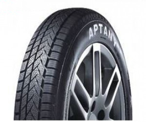 Gomme Nuove Aptany 215/50 R17 95V RW211 XL M+S pneumatici nuovi Invernale