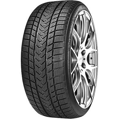 Gomme Nuove Gripmax 235/55 R20 105V Pro Winter BSW XL M+S pneumatici nuovi Invernale